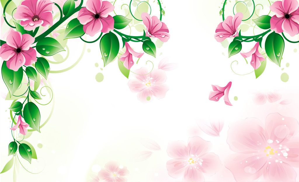 cad图库 室内设计cad图库 家具cad图纸 > 玫瑰花空调冰箱洗衣机面板