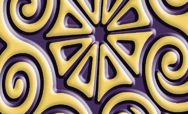 浮雕欧式壁画模板下载(图片编号:12078987)