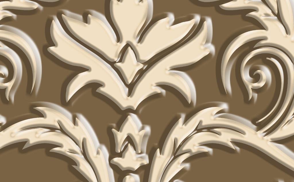 浮雕欧式壁画模板下载(图片编号:12079047)
