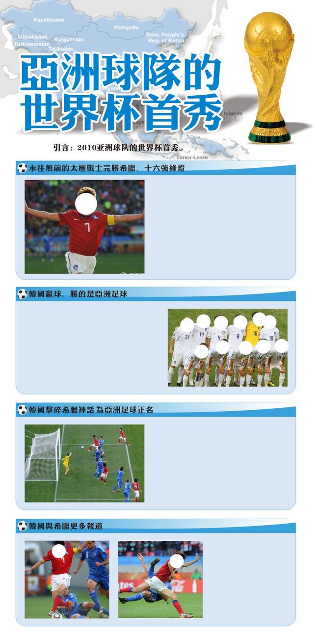 世界杯网站_世界杯网站专题