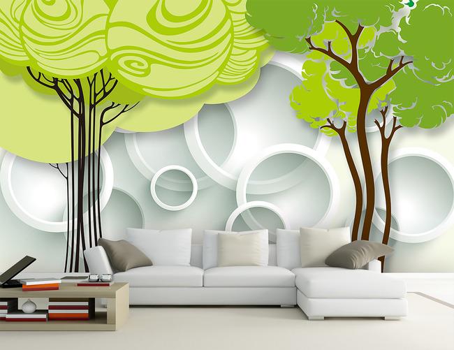 我图网提供精品流行现代简约时尚树木树林3D客厅电视背景墙素材下载,作品模板源文件可以编辑替换,设计作品简介: 现代简约时尚树木树林3D客厅电视背景墙 位图, RGB格式高清大图,使用软件为 Photoshop CS6(.psd) 3D背景墙