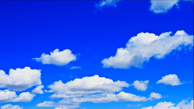 蓝天白云动态素材模板下载(图片编号:12096467)