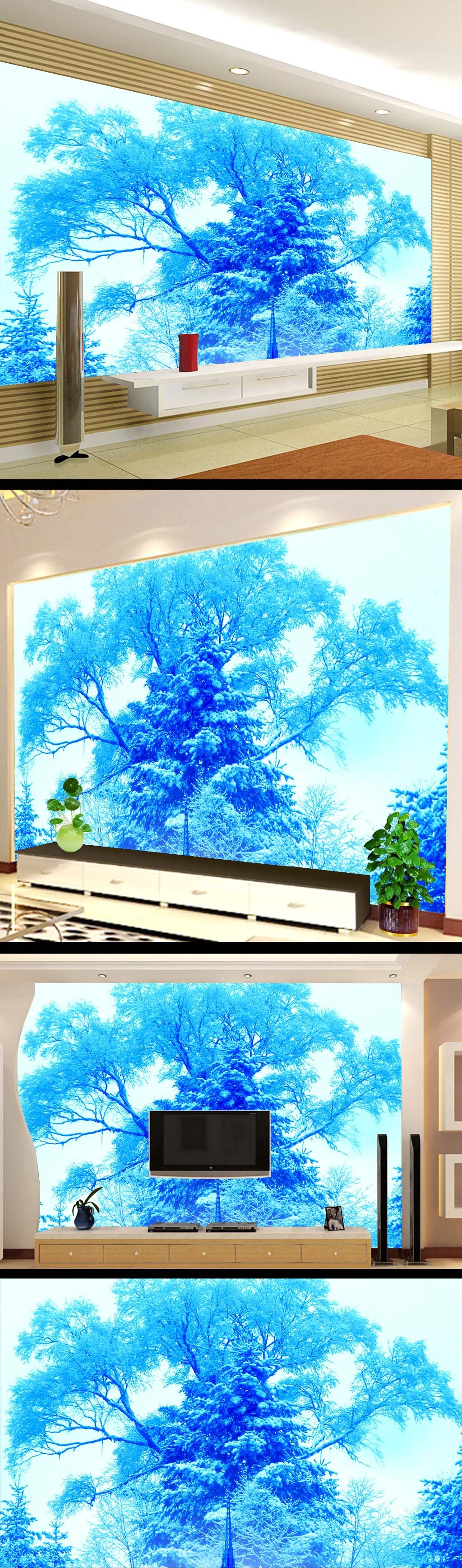 小清新大树风景画电视墙设计图片作品是设计师在2014-06-05 18:29:27上传到我图网,图片编号为12104792,图片素材大小为22.03M,软件为,图片尺寸/像素为 宽320 X 高200 厘米,颜色模式为 RGB。被素材作品已经下架,敬请期待重新上架。 您也可以查看和小清新大树风景画电视墙设计图片相似的作品。