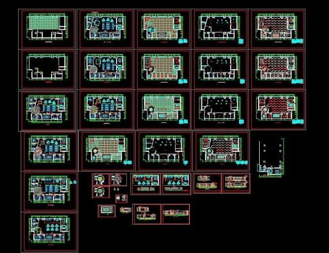 我图网提供精品流行 装修平面布置图图片素材 下载,作品模板源文件可以编辑替换,设计作品简介: 装修平面布置图图片, 模式:RGB格式高清大图, 装修平面布置图素材下载 装修平面布置图模板下载 装修平面布置图 平面布置图 办公室 消防疏散图 消防 大厦 图纸 图库 商场 商城 模型 平面图 素材 装修 装饰 施工图 立面图 剖面图 室内 cad图纸 施工图纸 cad设计图 源文件 dwg cad平面布置图