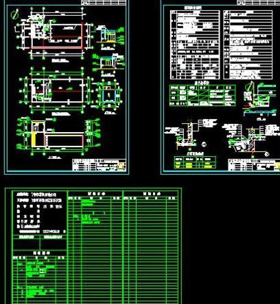 消防水池图片模板下载(图片编号:12122833)__室内设计