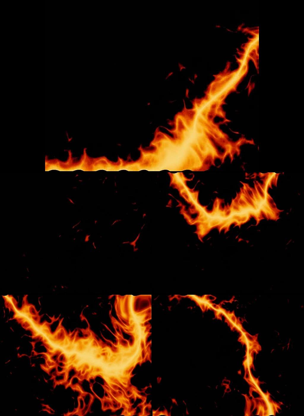 我图网提供精品流行ae特效火光火龙效果素材下载,作品模板源文件可以编辑替换,设计作品简介: ae特效火光火龙效果,,使用软件为 AfterEffects CS4(.aep) 文字 AE特效 logo特效展示片头片尾