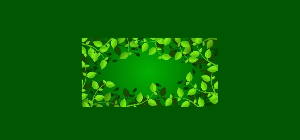 蔓藤植物生长flash动画源文件图片