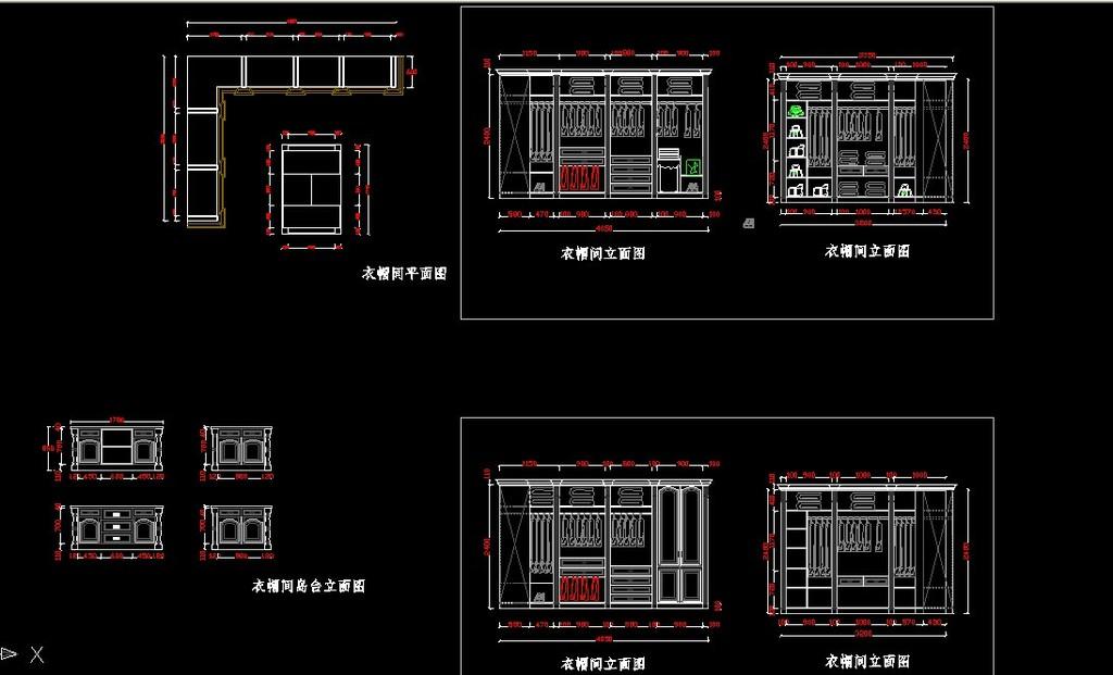我图网提供精品流行cad转角衣柜岛台设计图纸素材下载,作品模板源文件可以编辑替换,设计作品简介: cad转角衣柜岛台设计图纸,,使用软件为 AutoCAD 2007(.dwg) 实木衣柜 板式衣柜 组装衣柜 衣柜门 岛台 衣柜生产图纸 转角衣柜 CAD衣柜 CAD立面图 家具设计 室内设计 装饰柜 玻璃柜门 雕花柜门 CAD图纸 CAD设计图