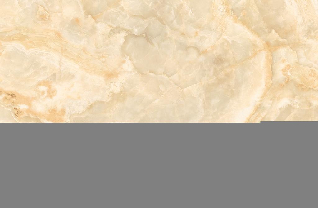 米黄大理石纹理贴图