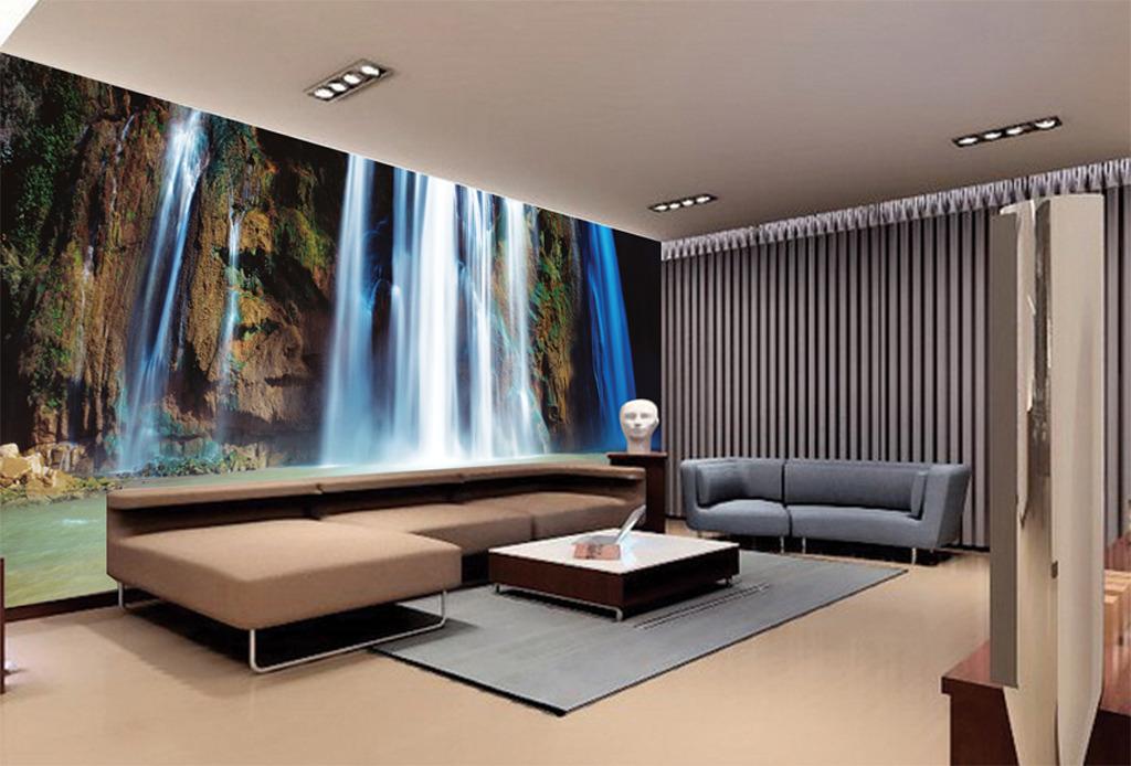 12155368 weili. Black Bedroom Furniture Sets. Home Design Ideas