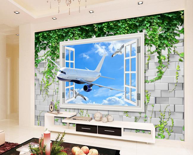 我图网提供精品流行3D立体高清创意电视背景墙素材下载,作品模板源文件可以编辑替换,设计作品简介: 3D立体高清创意电视背景墙 位图, RGB格式高清大图,使用软件为 Photoshop CS5(.psd) 3D背景墙