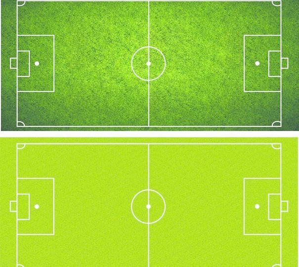 足球场图片模板下载(图片编号:12156742)