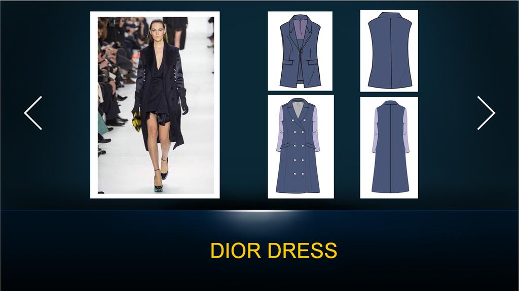 服装设计ppt模板下载(图片编号:12157834)_商务 贸易