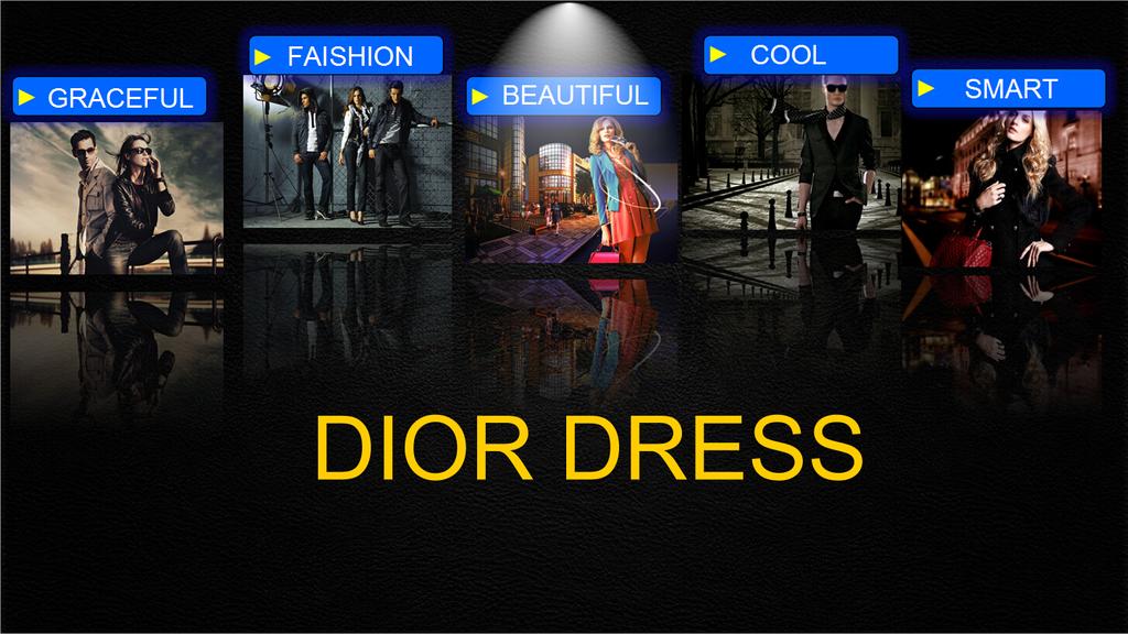 服装设计ppt模板下载(图片编号:12157834)_商务|贸易