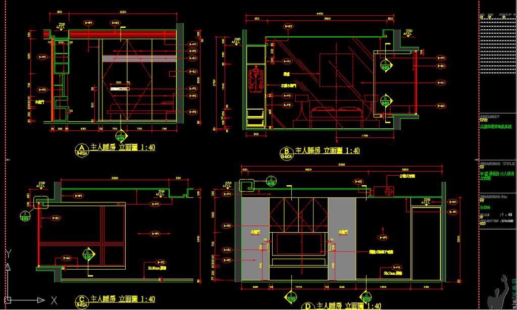 建筑工程图纸平面图:土建工程图纸:建筑工程图纸怎么