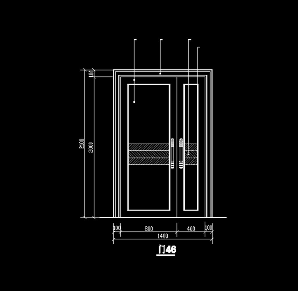 欧式雕花实木衣柜 实木柜子