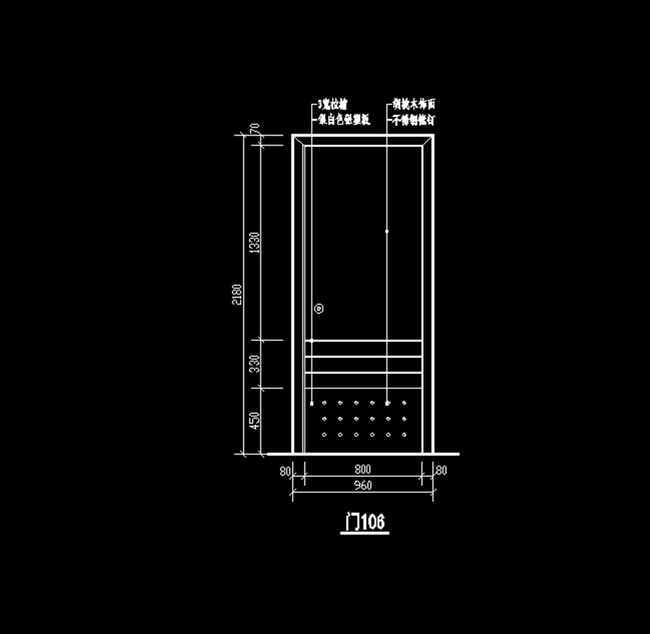 小区室内CAD平面设计图纸模版下载 小区室内CAD平面设计图纸模版下载 小区室内CAD平面设计图纸模版图片下载 小区室内CAD平面设计图纸模版 家居 原始结构图 尺寸图 拆改图 家具布置平面图 天花吊顶顶棚图 地面铺设图 电路布置图 装饰柜鞋柜施工图 电视背景墙立面图 客厅