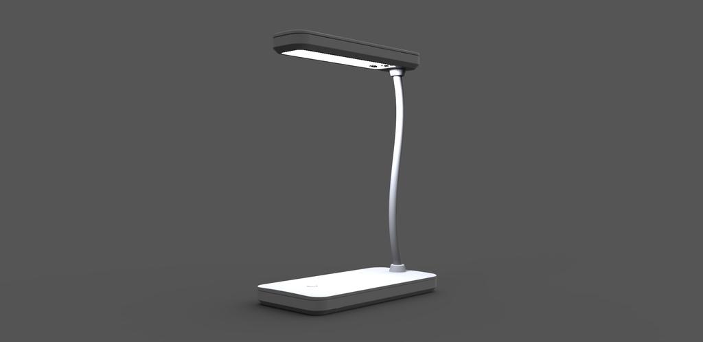 室内设计 cad图库 家具cad图纸 > 台灯设计  下一张> [版权