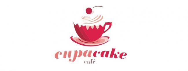 蛋糕logo 蛋糕 糕点 甜品 西点 点心 外国 国外 西方 欧美 西式 欧式