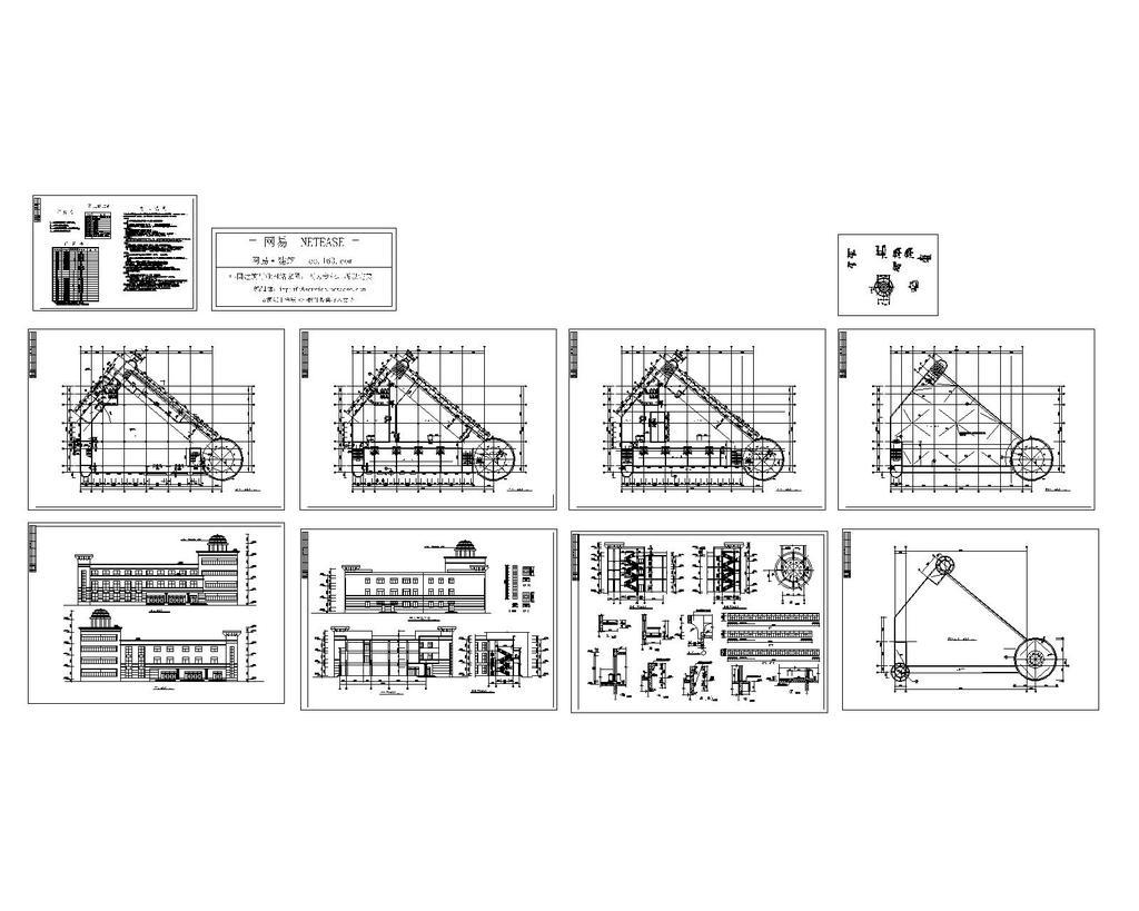 某小区会所设计结构建筑cad施工图下载 某小区会所设计结构建筑cad施工图下载 某小区会所设计结构建筑cad施工图图片下载 某小区会所设计结构建筑cad施工图 某小区会所设计结构建筑施工图CAD图纸设计下载 CAD设计素材模板下载 CAD设计素材图片下载 CAD CAD素材 CAD平面图 CAD设计素材