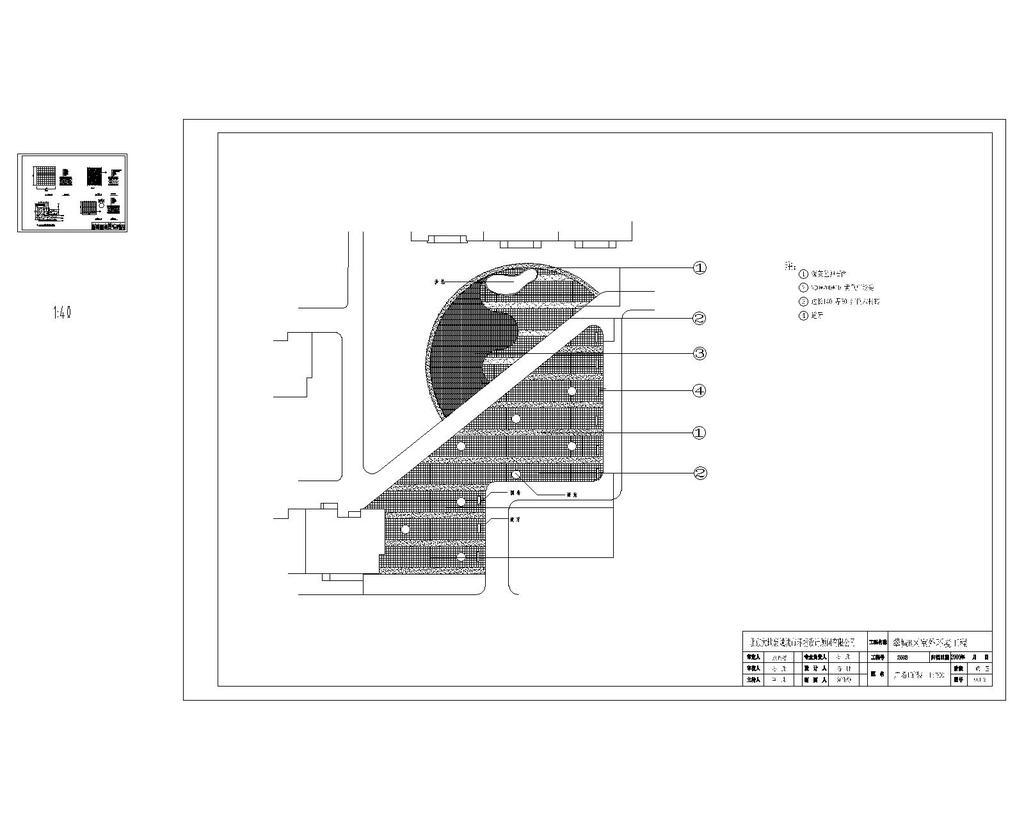 小区全套景观施工图CAD图纸设计下载模板下载 小区全套景观施工图CAD图纸设计下载图片下载小区全套景观施工图CAD图纸设计下载 CAD设计素材模板下载 CAD设计素材图片下载 CAD CAD素材 CAD平面图 CAD设计素材 CAD各类设计素材