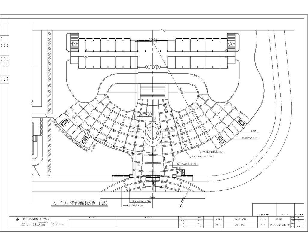庭园景观施工图CAD图纸设计下载模板下载 庭园景观施工图CAD图纸设计下载图片下载庭园景观施工图CAD图纸设计下载 CAD设计素材模板下载 CAD设计素材图片下载 CAD CAD素材 CAD平面图 CAD设计素材 CAD各类设计素材