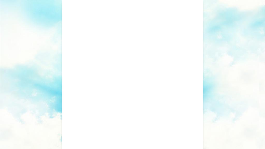淘宝天猫店铺全屏固定背景模板简约大气背景