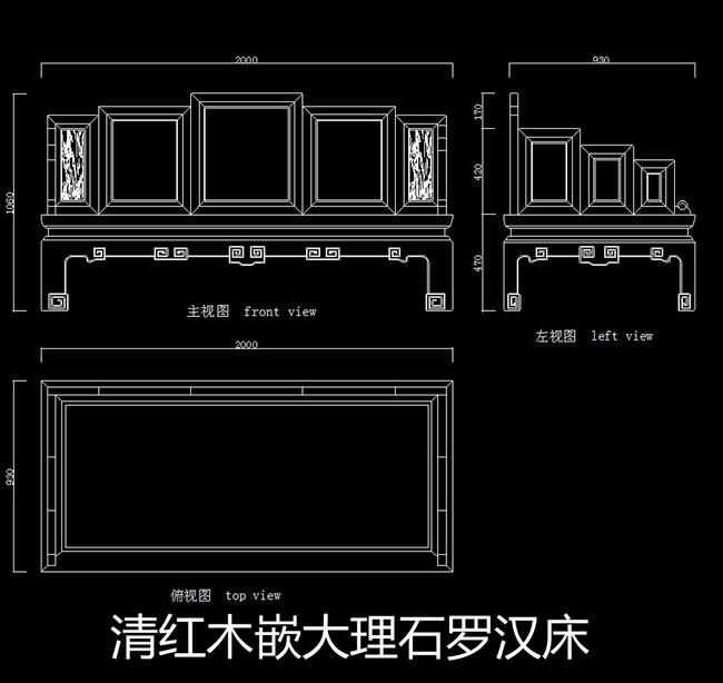 电路 电路图 电子 户型 户型图 平面图 原理图 650_614