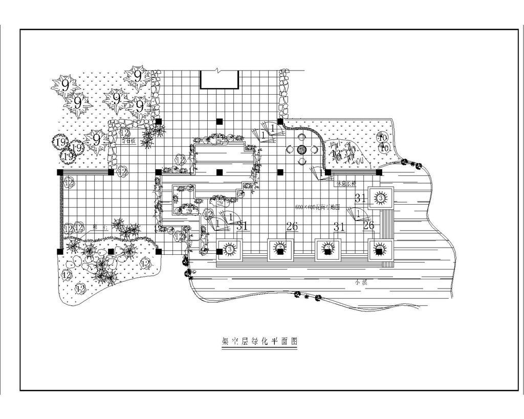 景观绿地全套施工图CAD图纸设计下载模板下载 景观绿地全套施工图CAD图纸设计下载图片下载景观绿地全套施工图CAD图纸设计下载 CAD设计素材模板下载 CAD设计素材图片下载 CAD CAD素材 CAD平面图 CAD设计素材 CAD各类设计素材