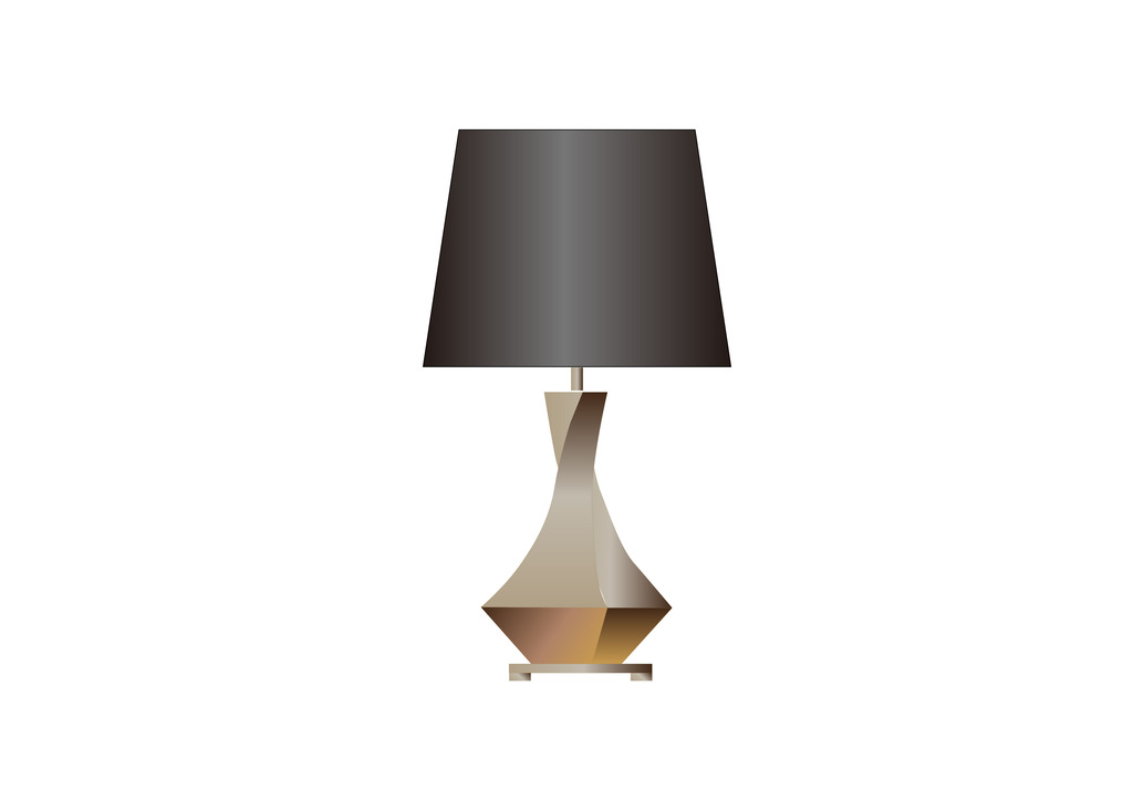 床头灯设计模板下载 床头灯设计图片下载 床头灯