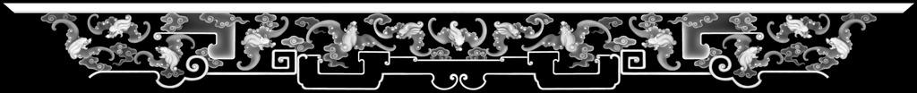精雕灰度图模板下载(图片编号:12251794)_人物_3d打印