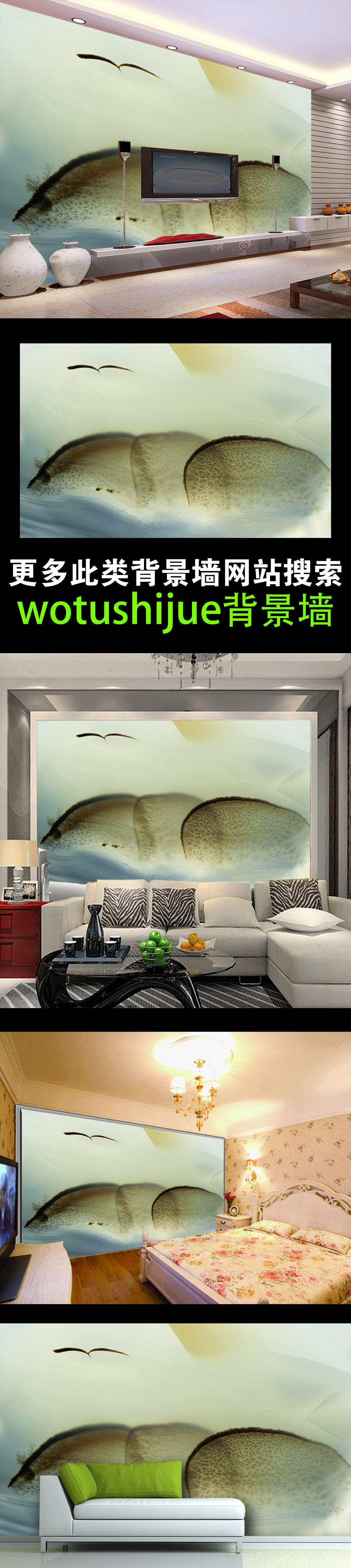 背景墙 高档/[版权图片]海洋玉髓高档玉石背景墙