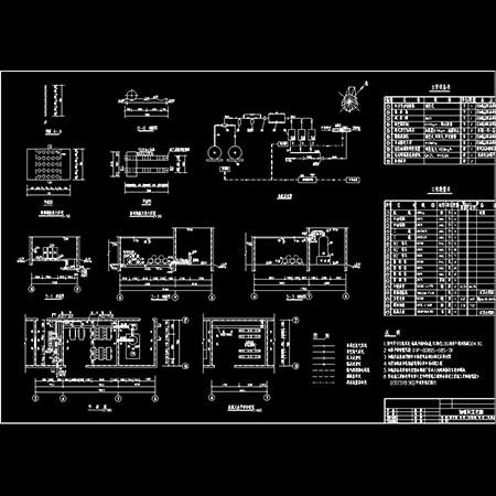电路 电路图 电子 原理图 450_450