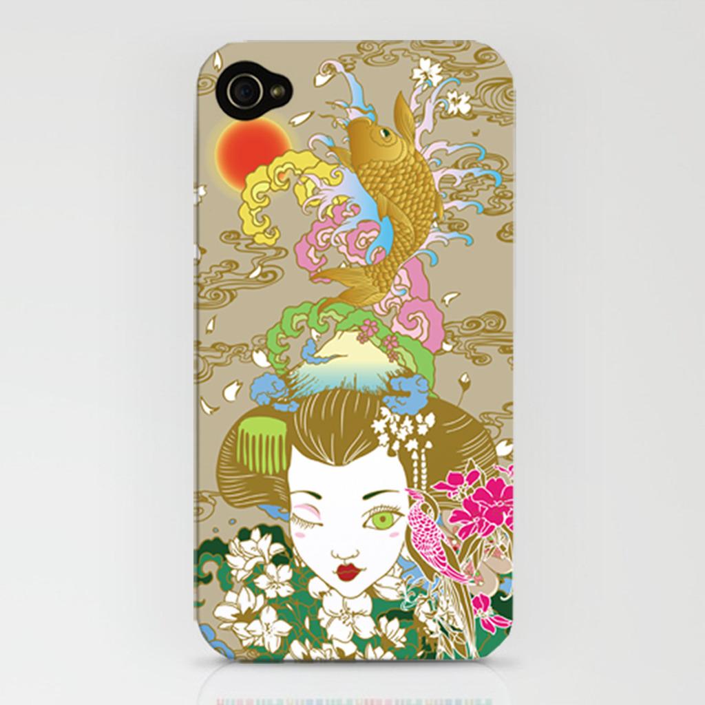 彩色手机壳 卡通人物 情侣手机壳 手机贴膜 保护套 卡通动物植物 京剧