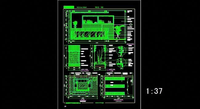 我图网提供独家原创候诊区CAD设计施工图正版素材下载, 此素材为原创版权作品,作品,作品体积为,是设计师ywzq123在2014-07-09 11:22:31上传, 素材尺寸/像素为-高清品质图片-分辨率为, 颜色模式为,所属SPA休闲会所CAD施工图分类,此原创格式素材图片已被下载0次,被收藏76次,素材中如有人物画像仅供参考禁止商用。 候诊区CAD模板 候诊区CAD cad候诊区 候诊室cad 医疗机构cad 医院cad 卫生院cad 医药研究所大厅 休闲娱乐接待大厅 娱乐会所 大厅cad
