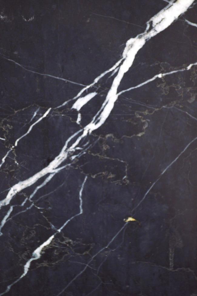 背景墙|装饰画 大理石贴图|木材贴图 大理石贴图 > 黑白根大理石  下