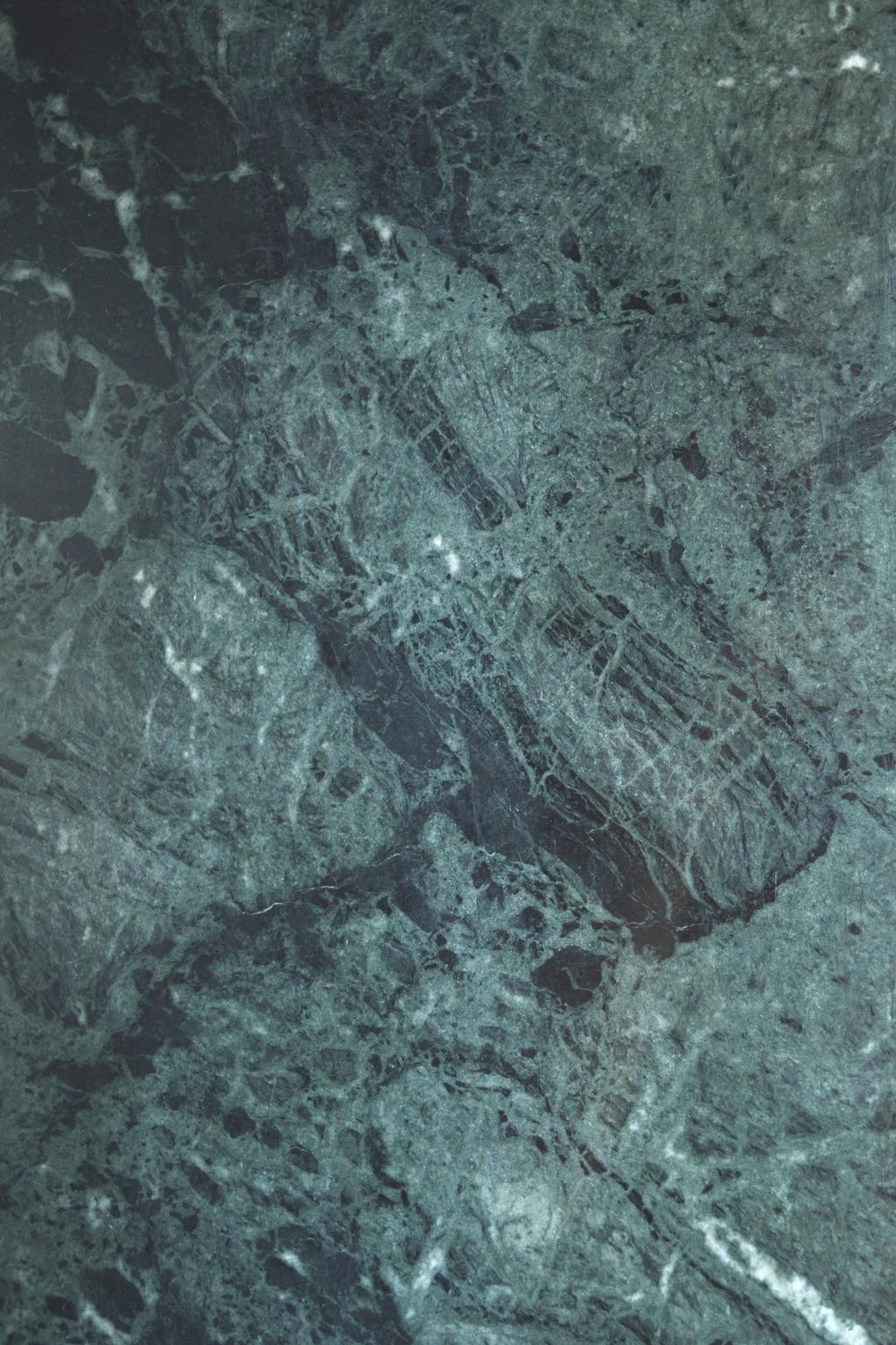 石材名称 墙体 墙面装饰 地板贴图 天花板 3d渲染 石纹 材质 石材纹理