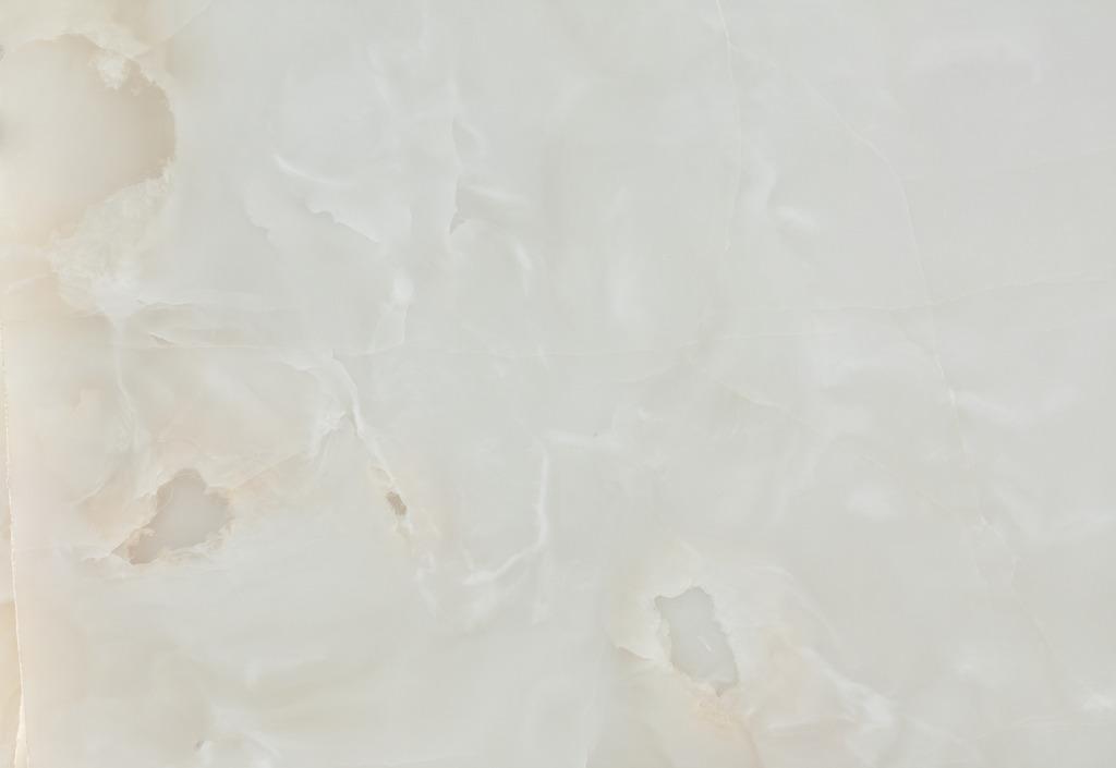 大理石纹理贴图(白玉石)