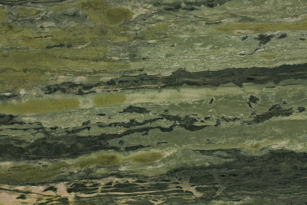 大理石纹理贴图(田园风光)