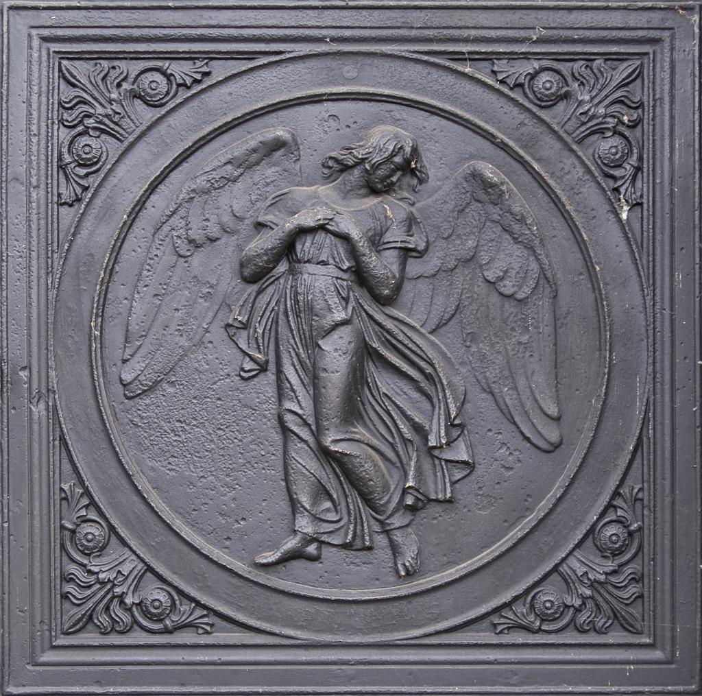 欧式浮雕贴图背景