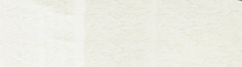 大理石纹理贴图模板下载