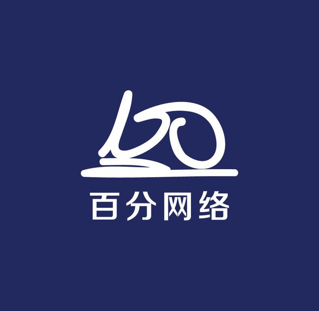 logo logo 标志 设计 图标 650_634图片