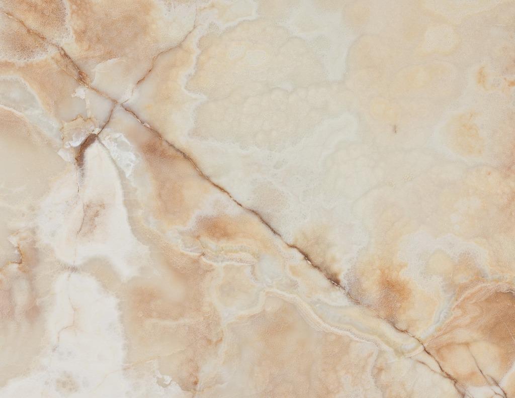 背景墙 石材 大理石 大理石贴图 大理石纹理贴图 大理石图片 大理石