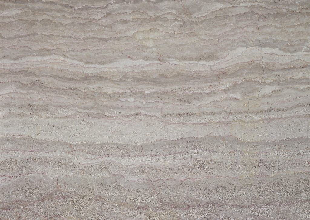 Luxury Vinyl Tile Grey Slate