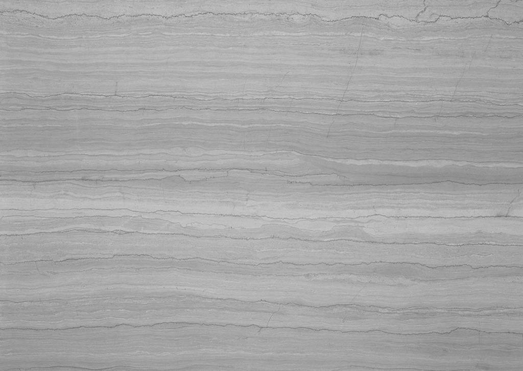 木纹大理石贴图模板下载(图片编号:12277709)