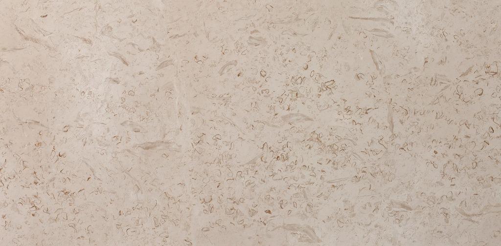 侏罗纪米黄(小花)大理石贴图图片