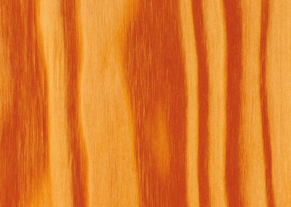 木纹高清贴图模板下载(图片编号:12278163)