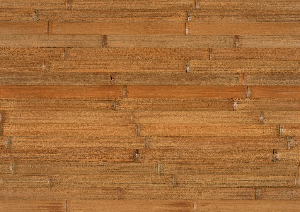 3d贴图 木材质 地板 木纹素材