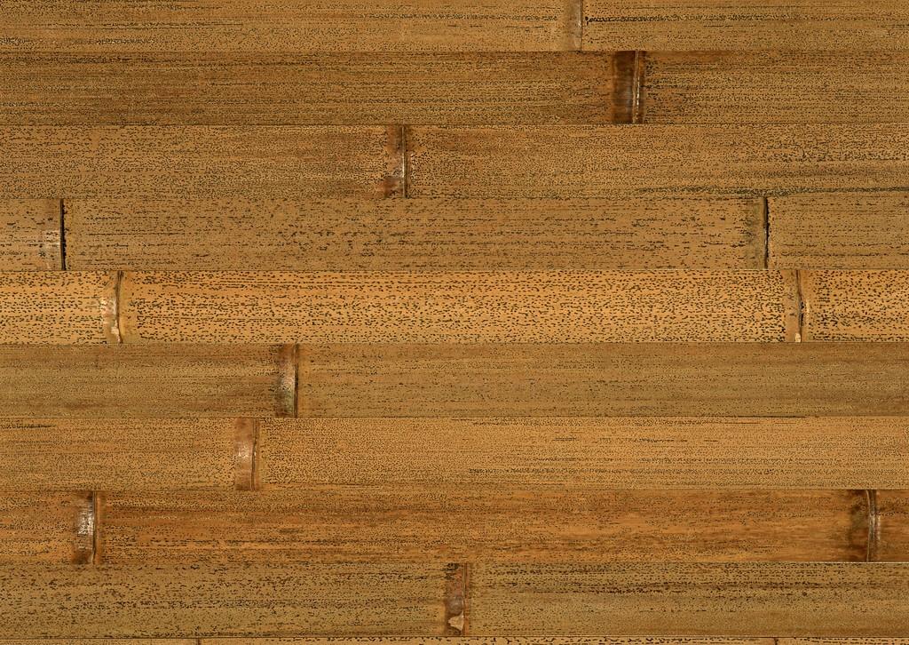 木纹高清图模板下载(图片编号:12278219)