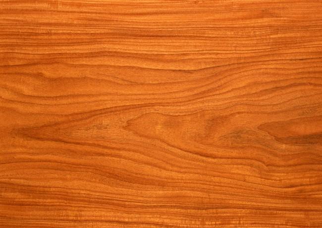 木纹材质贴图木板木地板